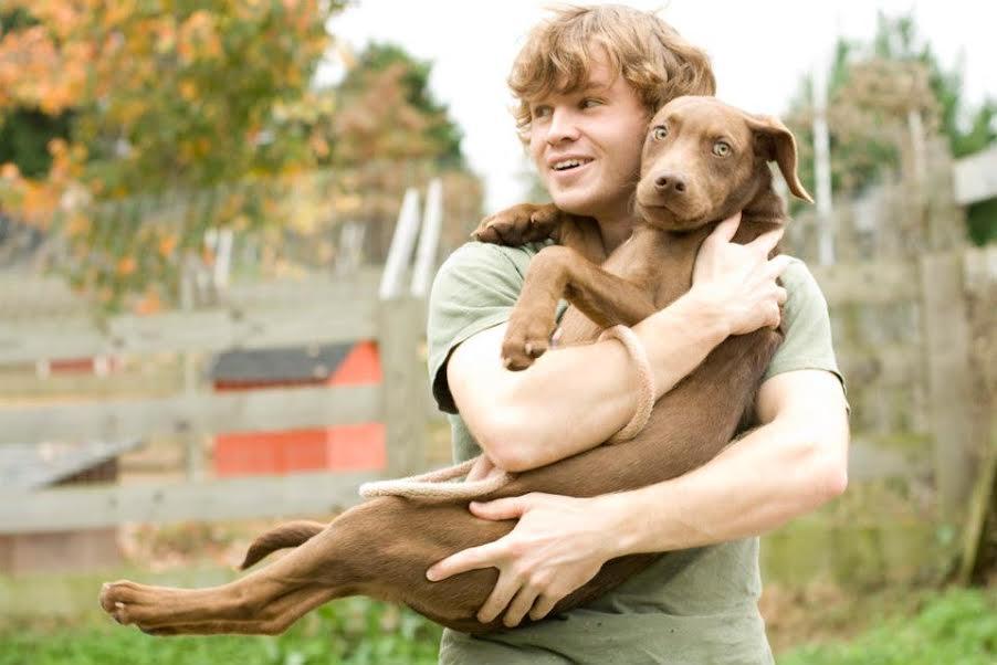 Community Foundation Announces 2018 Animal Welfare Grants